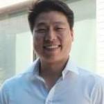 S. Kang