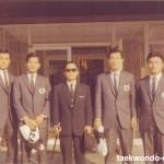 1b_Taekwondo_Frankfurt1965