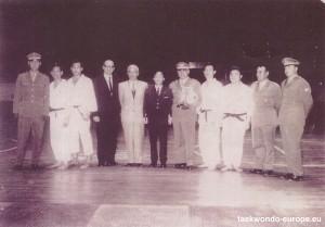 5_Taekwondo_Rome1965