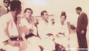 6a_Taekwondo_Egypt1965