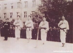 7_Taekwondo_Ankara1965