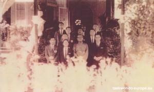 8_Taekwondo_KualaLumpur1965