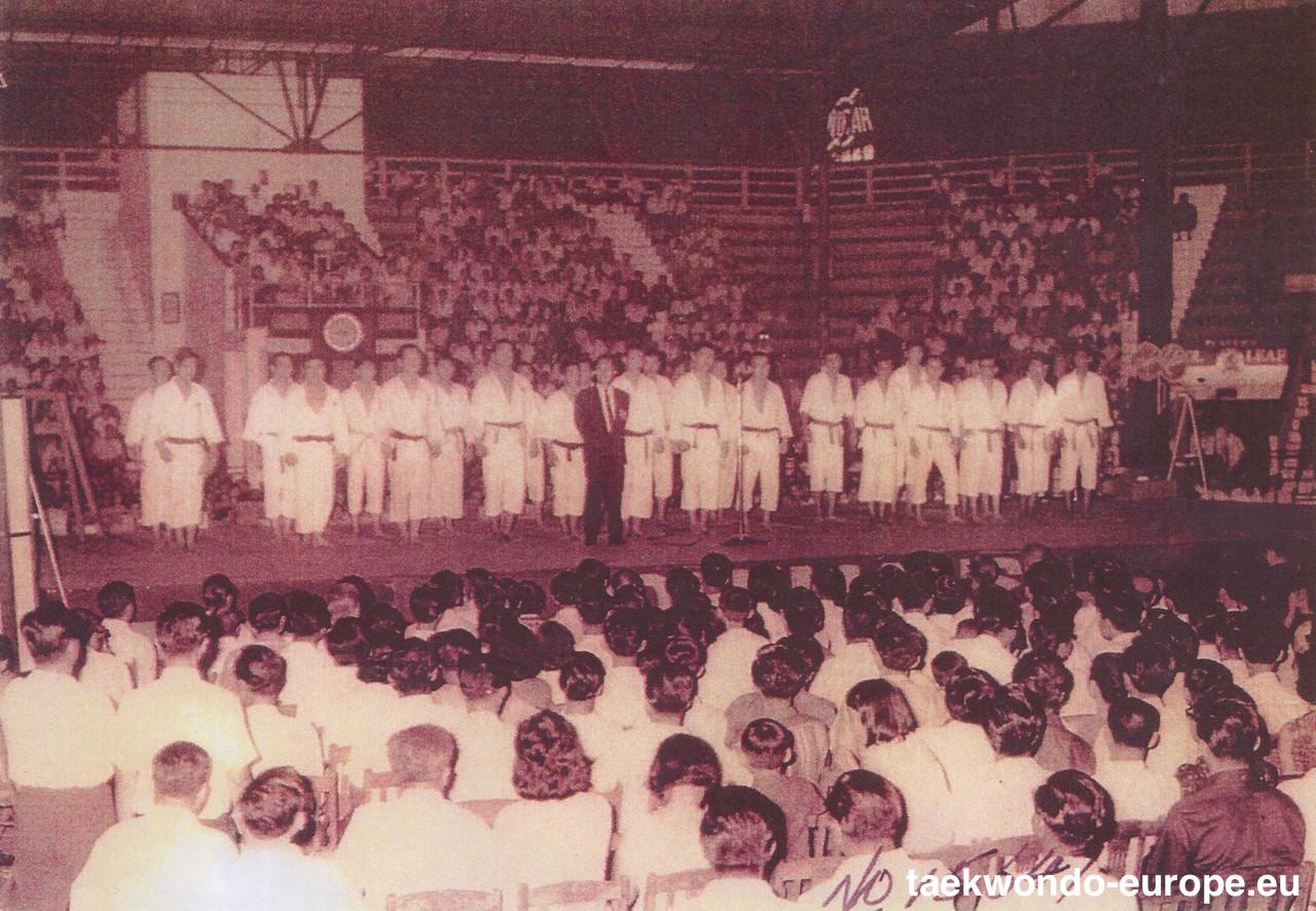 9_Taekwondo_Singapur1965